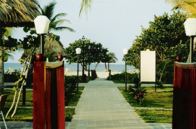 hoteltrinidad1a.jpg