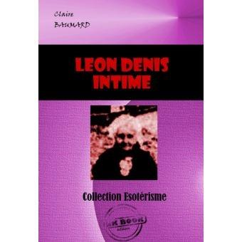 tours,cimetiere,leon denis,spiritisme