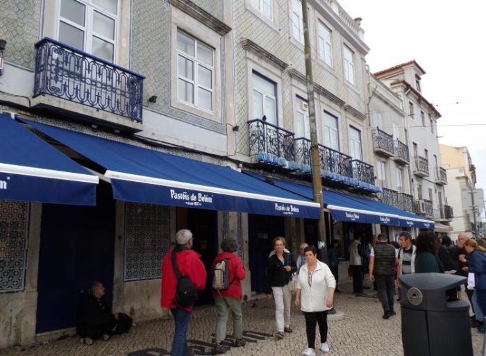 voyage,portugal,lisbonne