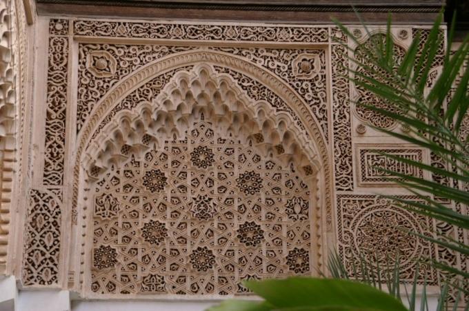 Maroc 1 496a.JPG