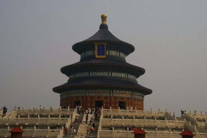 Mongolie 1364.JPG