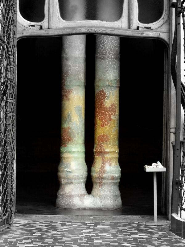 Barcelone 469a.jpg