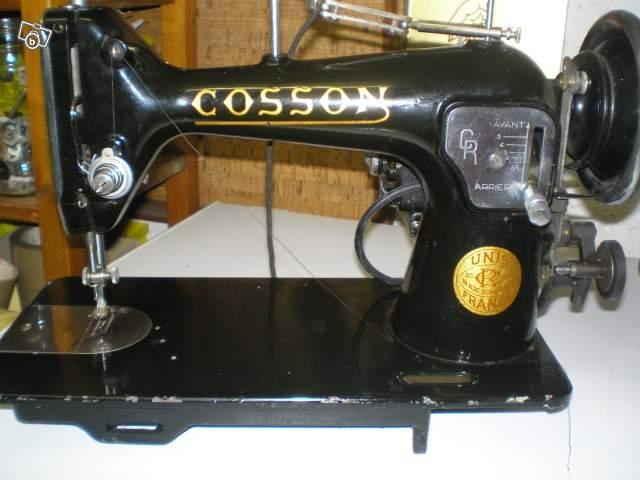 Machine à coudre ancienne Cosson.jpg