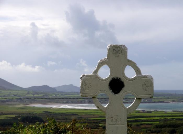 Irland1e 380a.jpg
