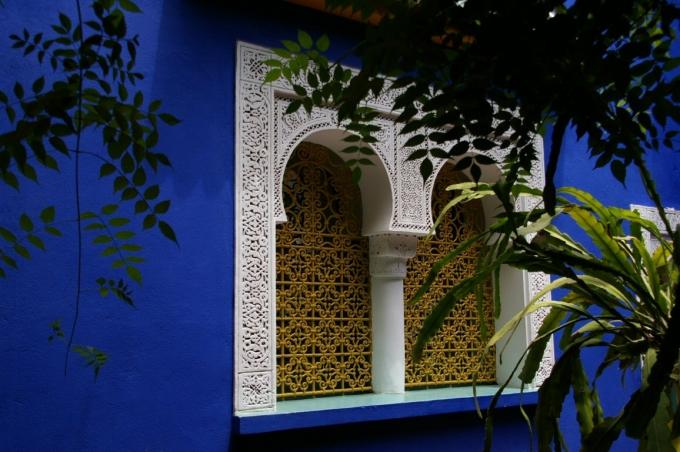 Maroc 1 164a.JPG