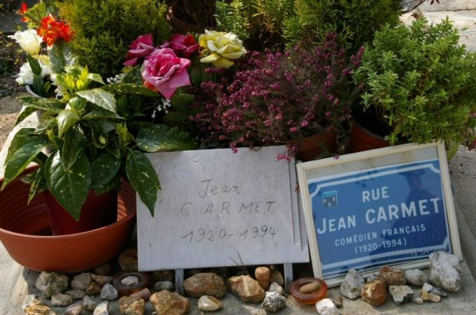 Paris 105.JPG