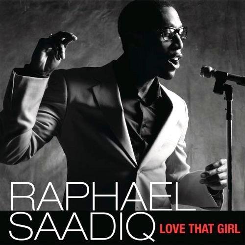 Raphael-Saadiq[1].jpg