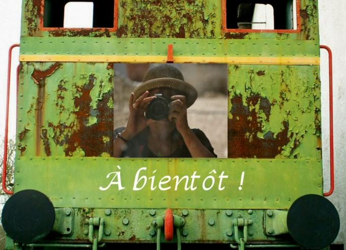 depart.jpg