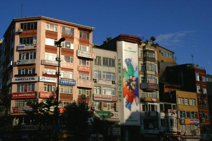 Turquie 2 161.JPG