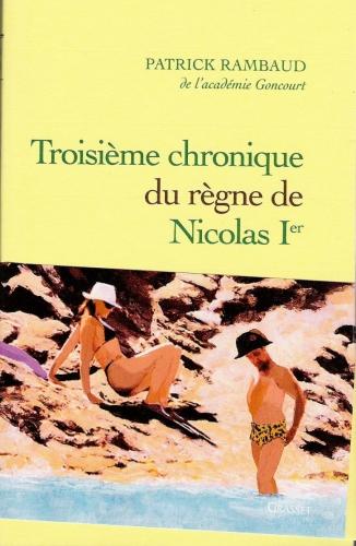 chronique3.jpg