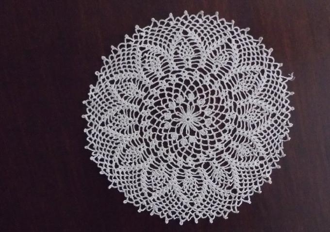 Crochet 001d.jpg