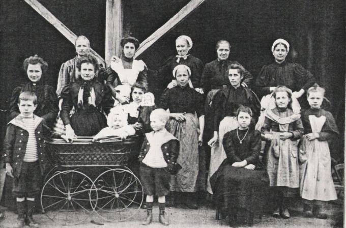 Famille DELETANG1a.jpg