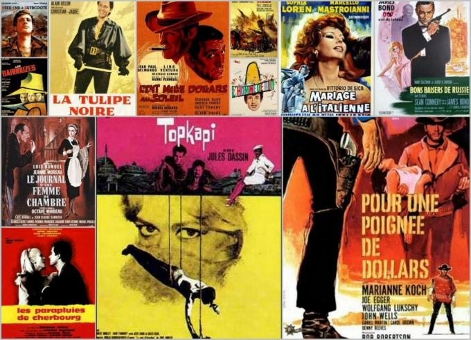 cinema1964.jpg