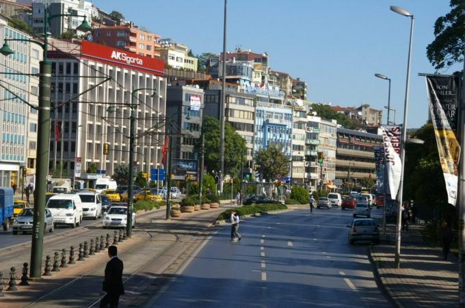 Turquie 1 408a.JPG