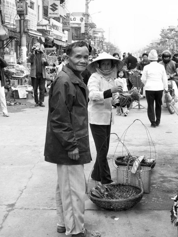 vietnam 233.jpg