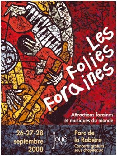 Folies-Foraines-2008[1].jpg