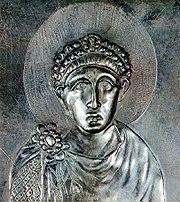 180px-Theodosius-1-[1].jpg